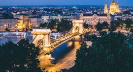 Иммиграция в Венгрию