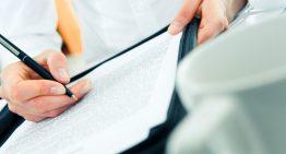 Трудовой договор с иностранным работодателем