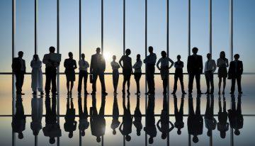 Текучесть кадров: причины и решения