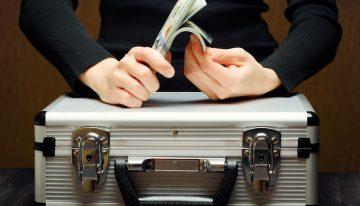 Желаемая заработная плата или как не продешевить при собеседовании
