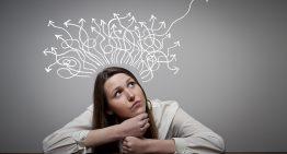 Креативность — способность, которую можно развивать