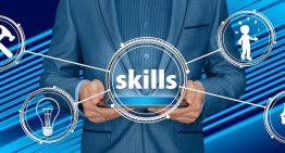 Навыки, которые можно развивать при поиске работы