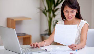 Что такое «грамотно» составленное резюме и как подготовиться к собеседованию?
