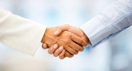 Переговоры о зарплате — ошибки, которые следует избегать