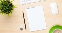 Как грамотно планировать рабочий день?