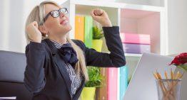 5 советов, как оформить вакансию эффективно