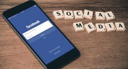 Facebook помогает работодателям дискриминировать кандидатов по возрасту