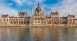 Количество нарушений связанных с трудовой деятельностью в Венгрии растёт