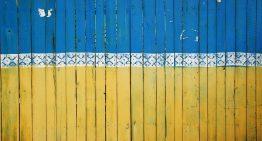 Украинцы активно пользуются безвизом для работы в ЕС