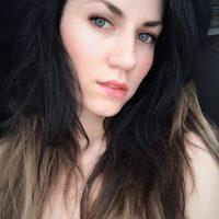 Наталия Кеденко