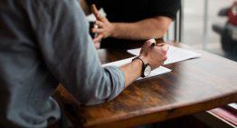 5 ответов на глупые вопросы при собеседовании
