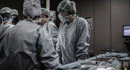 На медицинские факультеты в Германии будет легче поступить