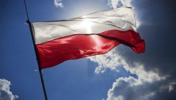 Новые правила трудоустройства иностранцев в Польше