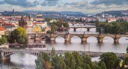 Как найти работу в Чехии?