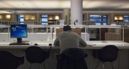 Трудоголик: зависимость от работы