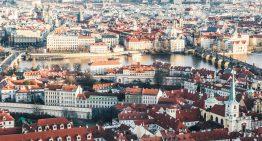 В Чехии не хватает тысячи рабочих, водителей, поваров и уборщиц