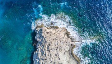 Иммиграция на Кипре