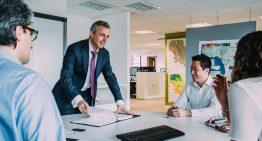 Введение корпоративных встреч