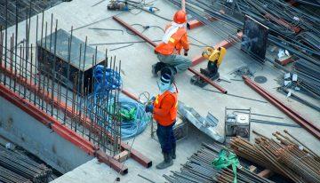 Новый рейтинг профессий в Чехии, которые ищут большинство компаний