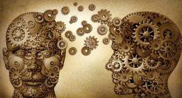 Что происходит с нашим сознанием во время тренировки и как это делает нас счастливее?