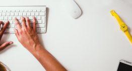 Поиск работы — полное руководство к действию