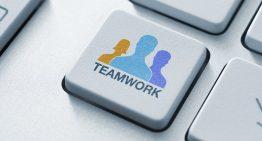 Советы по улучшению работы с персоналом
