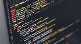 То, как вы пишете резюме, говорит многое о том, как вы пишете код