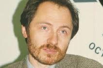 Василий Шахновский
