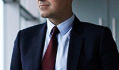 Виктор Харитонин
