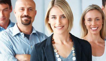 HR-специалист без опыта: нанимать или нет?