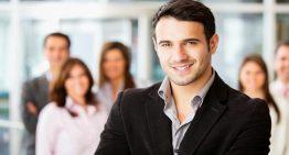 Неформальный лидер: его роль и влияние на коллектив