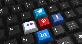 Как правильно найти работу через социальные сети