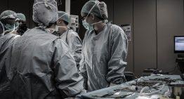 Как стать врачом в Германии?