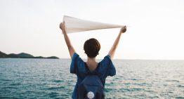 Отпуск – не роскошь, а необходимость!