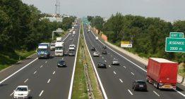 Где купить виньетку? Платный проезд по дорогам ЕС – Чехия