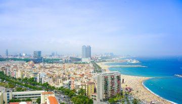 Все, что нужно знать о работе и жизни в Испании