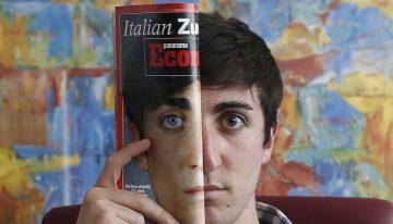 Итальянский взгляд на Чехию