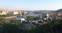 Правительство одобряет привлечение больше квалифицированных работников из зарубежа в Чешскую Республику