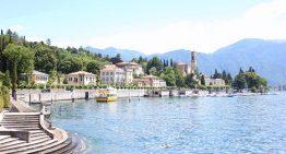 Все, что нужно знать о работе и жизни в Италии