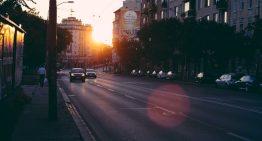 Все, что нужно знать о работе и жизни в Словакии