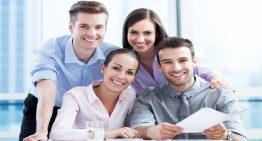 Как мотивировать сотрудников к плодотворной работе?