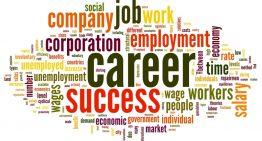 Ключевые слова являются ключом к тому, чтобы ваши вакансий были доступны для поиска