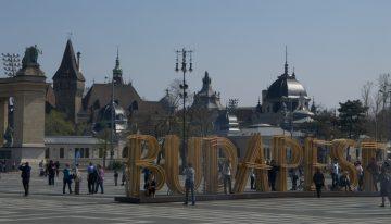 Население Венгрии изменится – результаты исследований