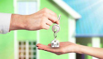 Ипотечный кредит  для граждан Украины без дохода и ПМЖ в Чехии