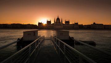 Работа в Венгрии возможна. Чем привлекательна Венгрия для украинцев?