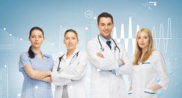 Все, что нужно знать о медицине в Чехии