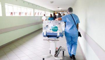 Быть врачом в Европе – миф или реальность для специалистов из Украины?