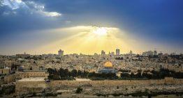 Английский и трудовые мигранты в Израиле