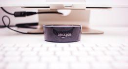Новости Португалии. Лиссабон ждет Amazon