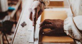 Работа в Австрии – список рабочих специальностей, где не хватает рук